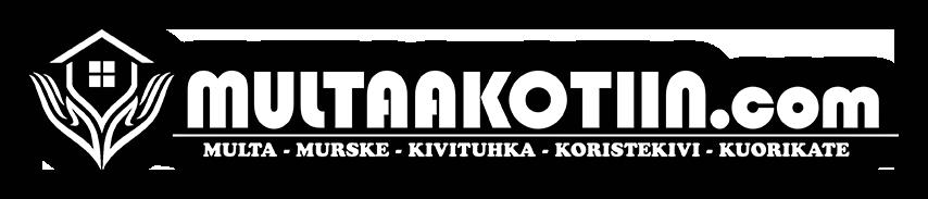 Multaakotiin.com